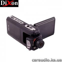 Dixon DVR-F900LHD фото