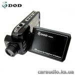 DOD F900LS (оригинал)