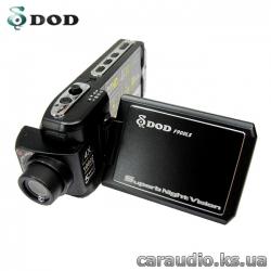 DOD F900LS (оригинал) фото