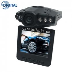 Digital DCR-102 фото
