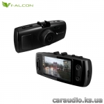 Falcon HD28-LCD-GPS