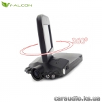 Falcon HD08-LCD