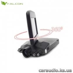 Falcon HD08-LCD фото
