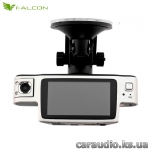 Falcon HD32-LCD-DUO