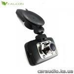 Falcon HD41-LCD-GPS