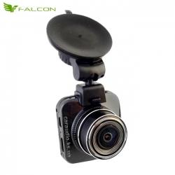 Falcon HD43-LCD фото