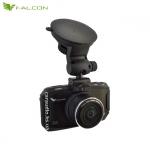 Falcon HD46-LCD