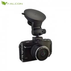 Falcon HD46-LCD фото