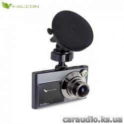 Falcon HD52-LCD фото