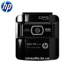 HP F210 black
