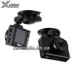 X-Vision F-800