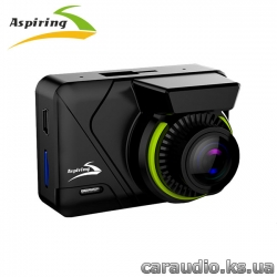 Aspiring Expert 3 фото
