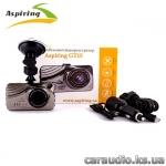Aspiring GT15
