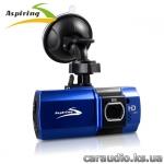 Aspiring GT9