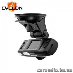 CYCLON DVR-103FHD фото