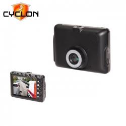 CYCLON DVR-109FHD фото