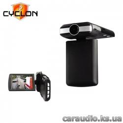 CYCLON DVR-120FHD фото