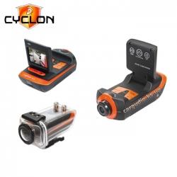 CYCLON DVR-200FHD SPORT фото