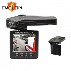 CYCLON DVR-50HD фото