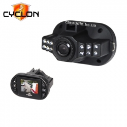 CYCLON DVR-55HD фото