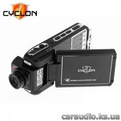 CYCLON DVR-60HD фото