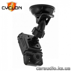 CYCLON DVR-88FHD фото