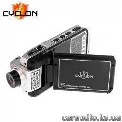 CYCLON DVR-95FHD фото