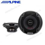 Alpine SPG-13C2