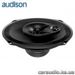 Audison APX 690