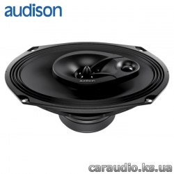 Audison APX 690 фото