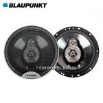 Blaupunkt BGx 663 HP