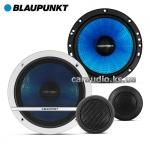Blaupunkt CX 170