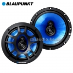 Blaupunkt GT Power 66.3x