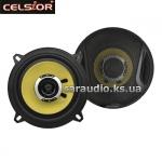 Celsior CS-5200
