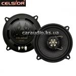 Celsior CS-5C