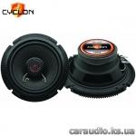 CYCLON RX 162