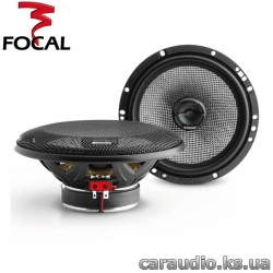 FOCAL ACCESS 165AC фото