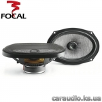 FOCAL ACCESS 690 AC
