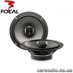 FOCAL INTEGRATION IC 165