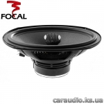 FOCAL INTEGRATION IC 690