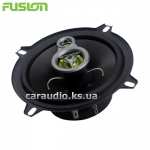 FUSION FBS-530