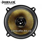 Helix E 5X Esprit