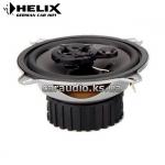 Helix X-max 133
