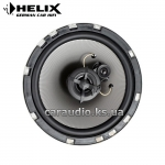 Helix X-max 136
