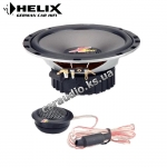 Helix X-max 206