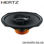 HERTZ DCX 710.3
