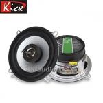Kicx ALQ 502