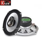 Kicx ALQ 693