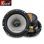 Kicx GFQ 165