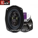 Kicx PD 693